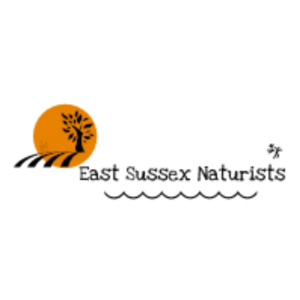 Eastbourne Naturist Swim & Yoga