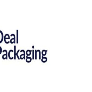 Deal Packaging Discovery Property Training Workshop In Peterborough