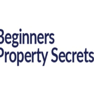 Beginners Property Secrets - 1 Day Workshop February 2021 in Peterborough