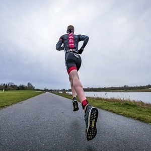 Dorney Lake Multisport Sunday 5 September 2021