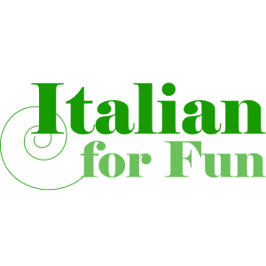 Italian Advanced 1 – Italy K-O - Language for Fun