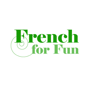 French Improvers 3 - Language for Fun
