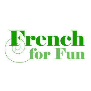 French Refresher Course - Language for Fun