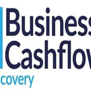 Business Cashflow Accelerator Workshop