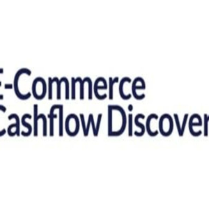 Amazon e-Commerce Cash Flow Training Workshop September 2021 Peterborough