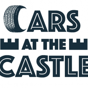 Cars at the Castle