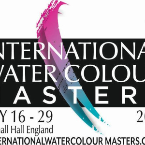 International Watercolour Masters Exhibition