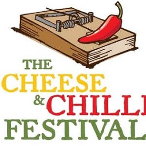 Cheese and Chilli Festival 3rd & 4th July