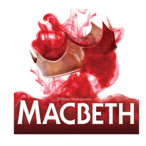 The Lord Chamberlain's Men presents Macbeth