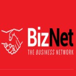 Biznet Lunch - 11th July