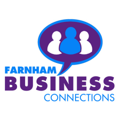 Farnham Business Connections Networking Events