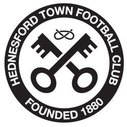 Hednesford Town FC Fixtures 2017/18