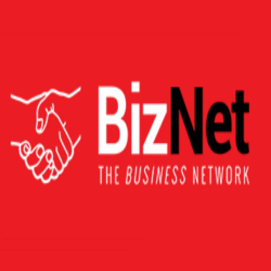 Biznet Lunch - 4th July