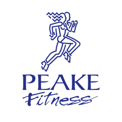Peake Fitness Open Weekend
