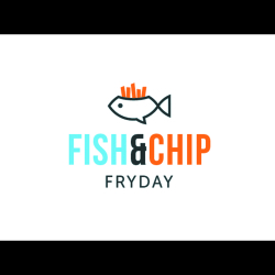 Fish & Chip Fryday
