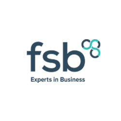 FSB Question Time Event