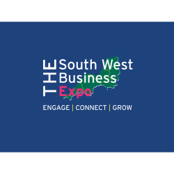 The South West Business Expo 2018