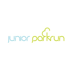 Beehive Junior Parkrun