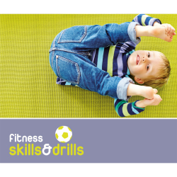 Busylizzy Guildford Fitness Skills and Drills