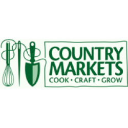 WI Country Market
