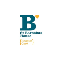 St Barnabas Hospice - Night to Remember Midnight Walk - Volunteers