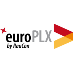 euroPLX 65 London Pharma Partnering