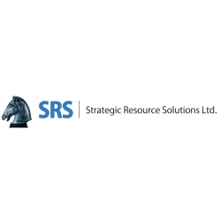 SRSGroup-Strategic Resources Solution