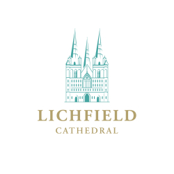 Ash Wednesday - Lichfield Cathedral