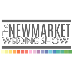 The Newmarket Wedding Show