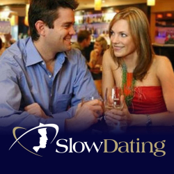 Speed Dating in Torquay