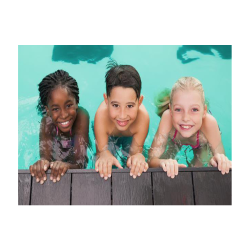 Childrens Swimming Lessons with Swimfast Walsall