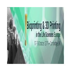 Bioprinting and 3D Printing in the Life Sciences