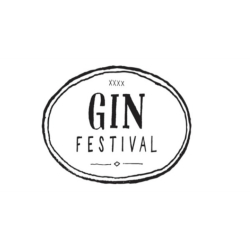 The Gin Society Festival