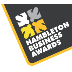 Business Awards 2017 Nomination is Open Now