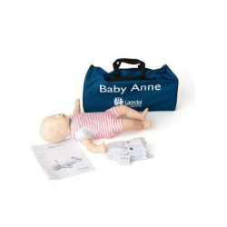 Full Paediatric First Aid at Work Course Walsall