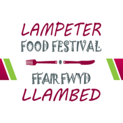 The 20th Lampeter Food Festival