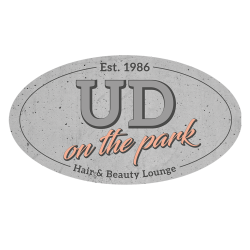 UD on the Park Hair & Beauty Lounge - Grand Opening