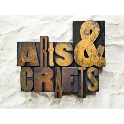 Alresford Art Society