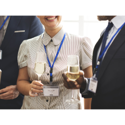 April 2018 - HUBB Networking Event - FREE!!
