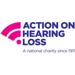 FREE hearing aid drop in sessions