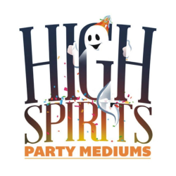 HIGH SPIRITS PSYCHIC AND CRAFT FAYRE