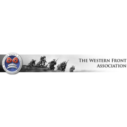 Western Front Association, Worcestershire & Herefordshire Branch