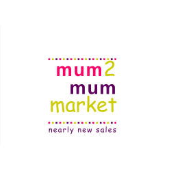 Mum2mum Nearly New Event Levenmouth