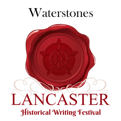 Lancaster Historical Writing Festival