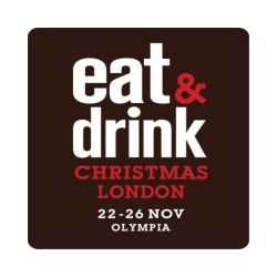 Eat and Drink Festival Christmas 2017