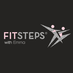 FitSteps with Emma J