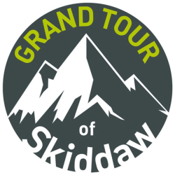 The La Sportiva Grand Tour of Skiddaw, 44 Mile, Cumbria 2018