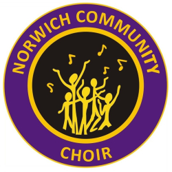 Norwich Community Choir - Sprowston Group Free Taster Sessions
