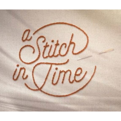 A Stitch in Time Costume Exhibition at Ham House