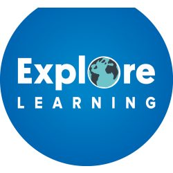 Explore Learning Altrincham